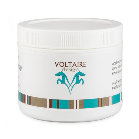 Item #VE2E - NEW Voltaire Glycerine Saddle Soap