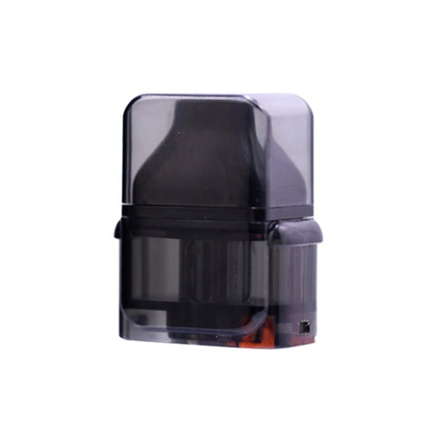 Aspire Breeze 2 Replacement Pods (3ml)