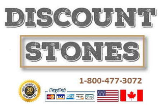 Discount-Stones-Logo-stacked