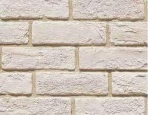 Beige Tan Thin Brick veneer Discount Stones