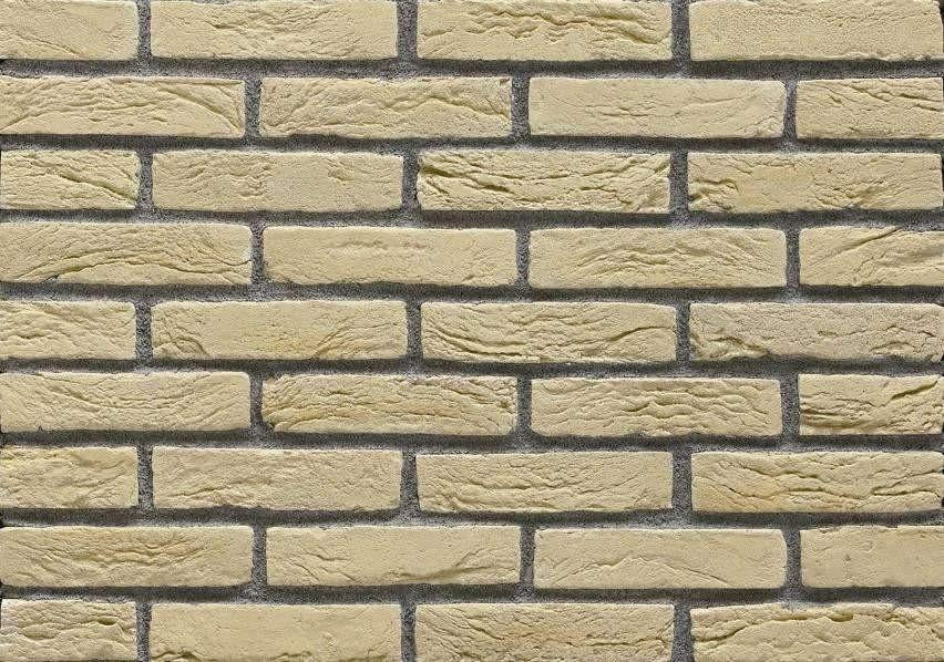 Champagne Country Brick Country Brick Discount Stones