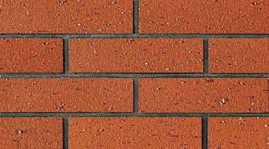 Claymore Clay Brick Clay Brick Discount Stones