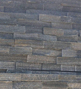 Taupe Gray Slate Slate Discount Stones
