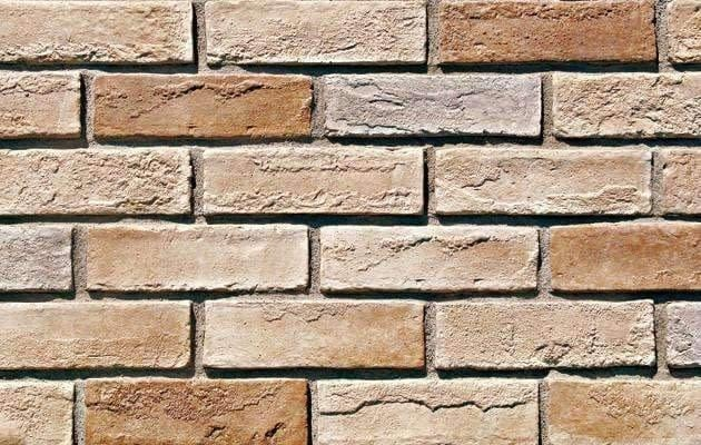 Alamo Ridge Country Brick  Discount Stones