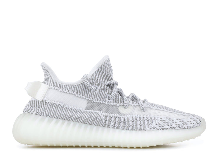 YEEZY BOOST 350 V2 - STATIC (NON-REFLECTIVE)