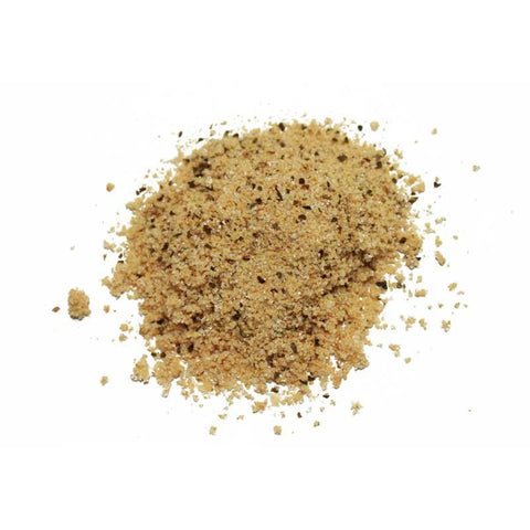 Mesquite Steak Dust