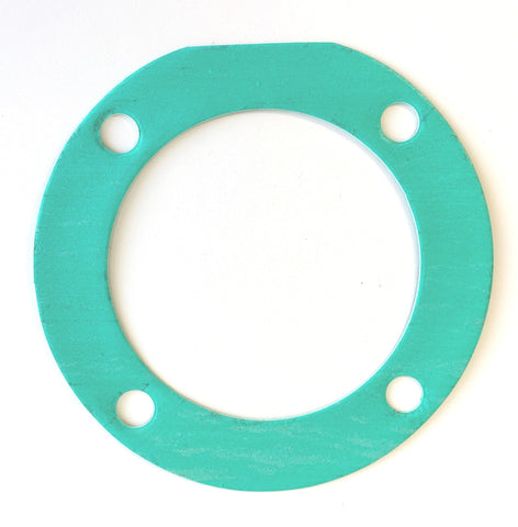302600 / CO-12 Replacement Fiber Head Gasket , Gasket, NWIM