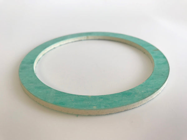 Replacement Flange Gasket for Model C29 Low Water Cut Off , Flange Gasket, NWIM