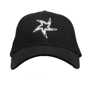 SHINING STAR HAT