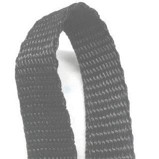 POLYPROPYLENE WEBBING - 12MM