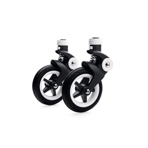 Bugaboo Bee5 Wheel Caps- Multiple Colors