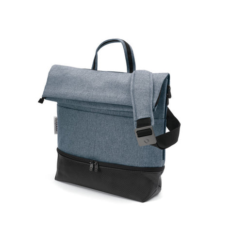Bugaboo Bag- Multiple Colors