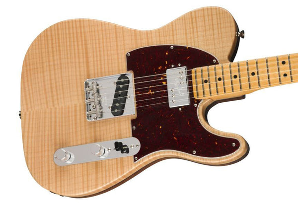 Fender rarities collecton telecaster the music zoo