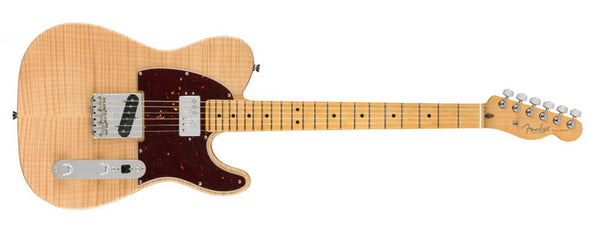 Fender Rarities Telecaster The Music Zoo