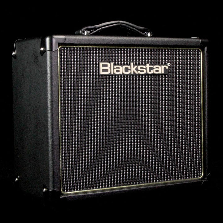 Blackstar HT-1R 1-Watt 1x8
