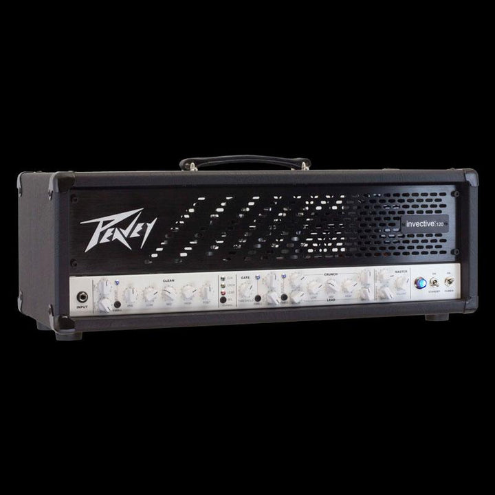 Peavey Invective .120 Guitar Amplifier 03615860