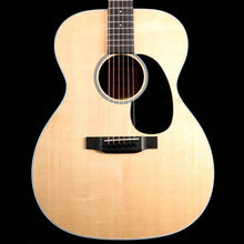 Martin 000RSG 2018 Acoustic Natural