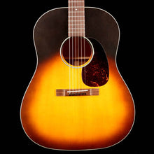 Martin DSS-17 Whiskey Sunset Dreadnought Acoustic