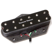 Seymour Duncan Custom Shop Pearly Gates for Tele Pickup