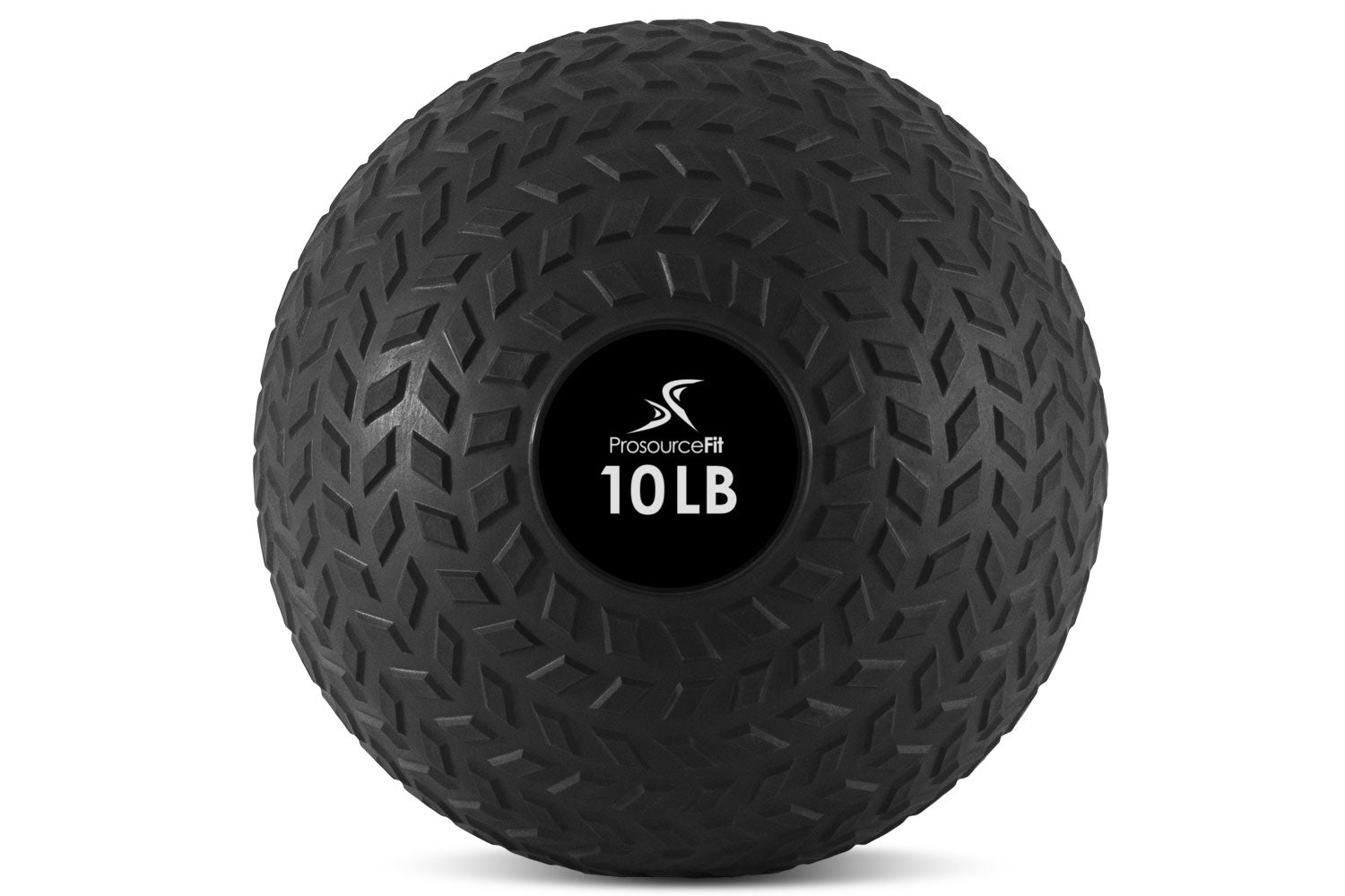 10 lb Tread Slam Ball