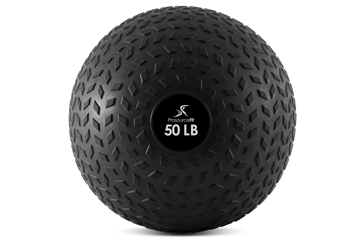 50 lb Tread Slam Ball