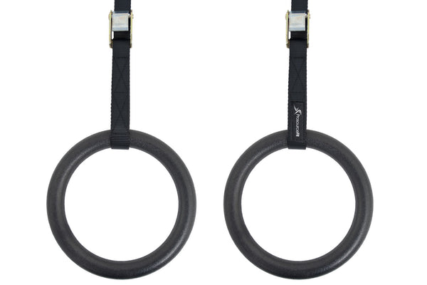 Fitness Gymnastic Rings