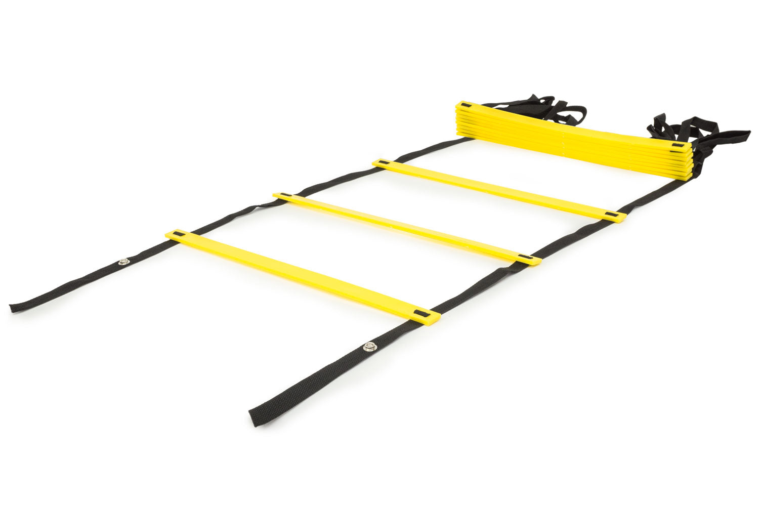 12 rungs Speed Agility Ladder