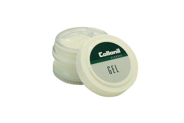 Classic Leather Gel - Cleaner & Protection for Garments by Collonil - ValentinoGaremi