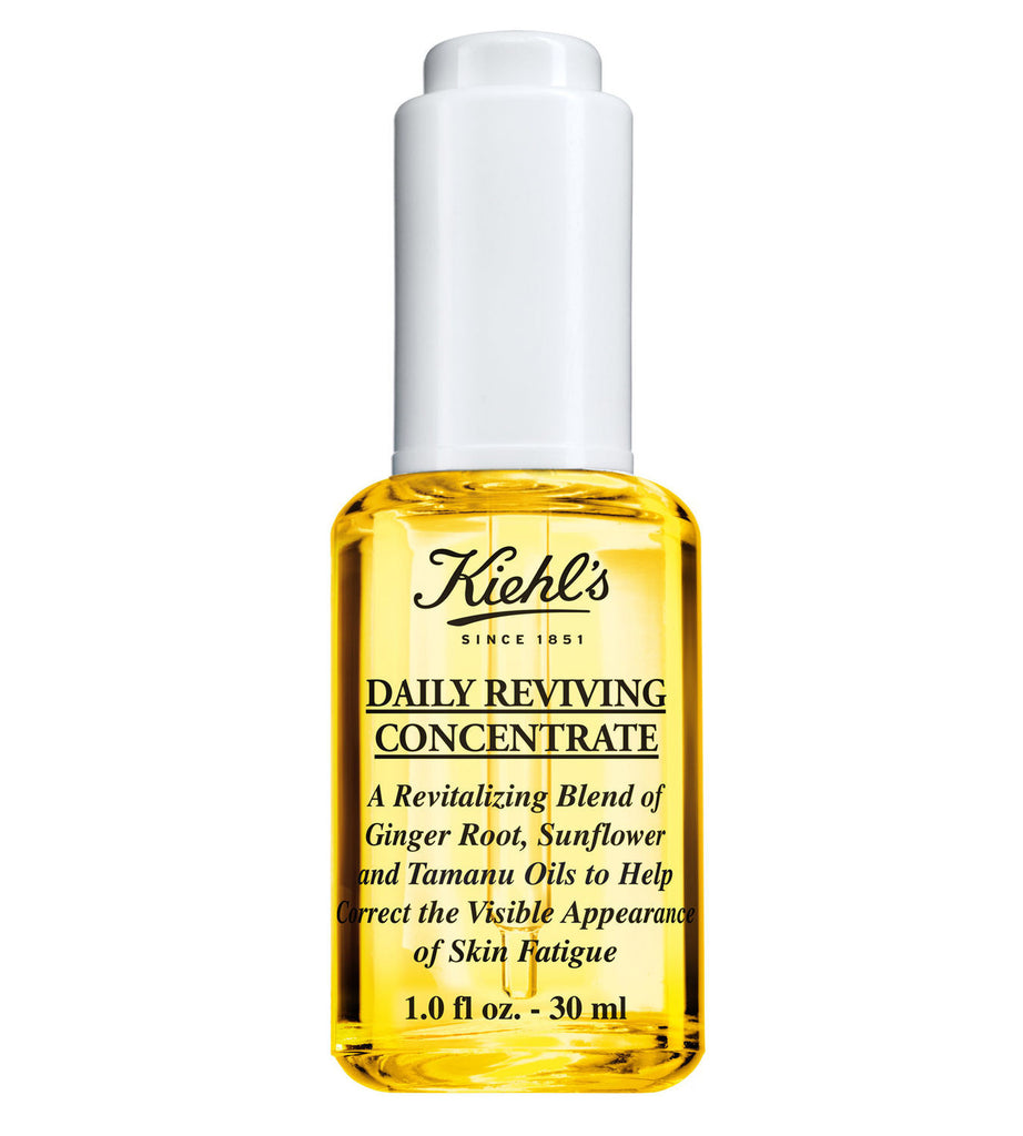 Kiehl's Daily Reviving Concentrate 30ml - Look Incredible