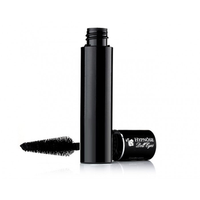 Lancome Hypnose Doll Eyes Mascara Travel Size 2ml