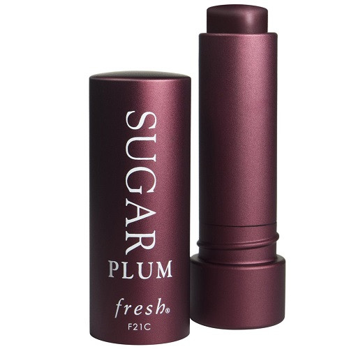 Fresh Sugar SPF 15 Tinted Lip Treatment Sunscreen