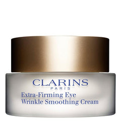 Clarins Extra-Firming Eye Wrinkle Smoothing Cream 15ml
