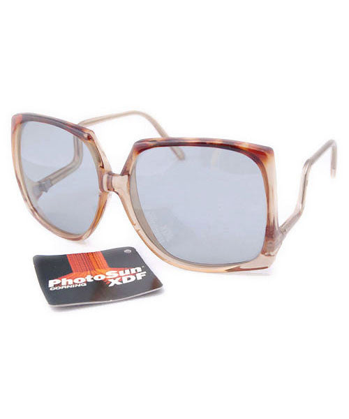 cx clemence demi sunglasses