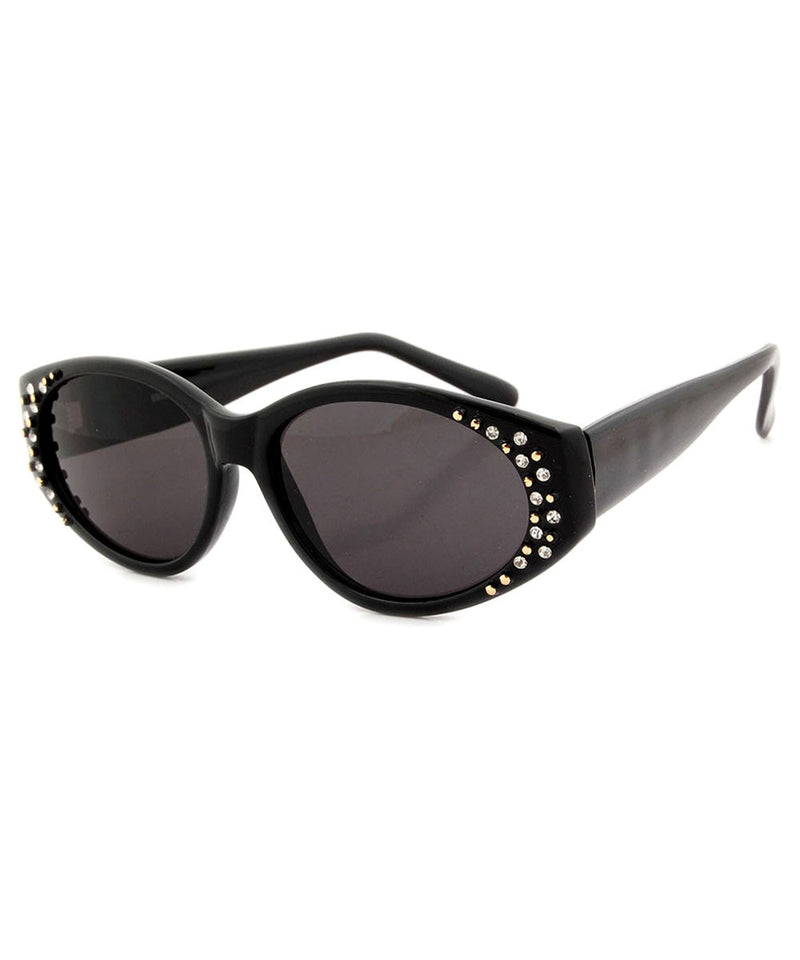 grammy black sunglasses