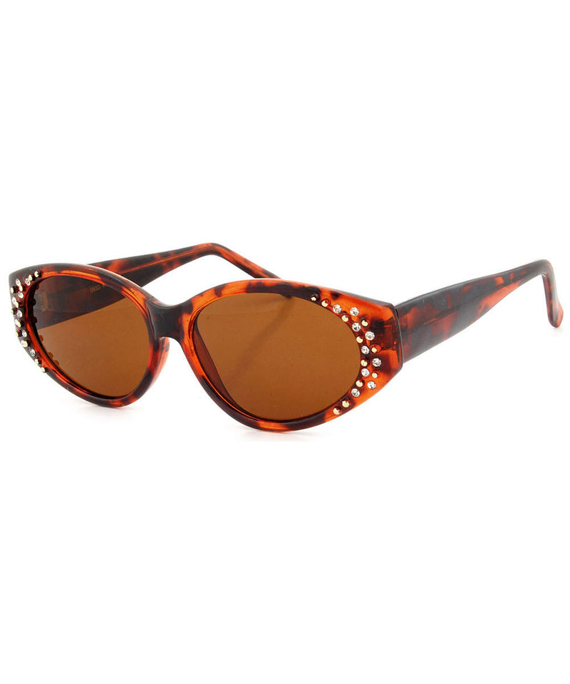 grammy tortoise sunglasses