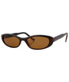 kipper tortoise sunglasses