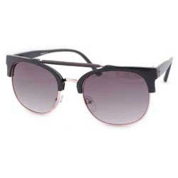 lucky black sunglasses