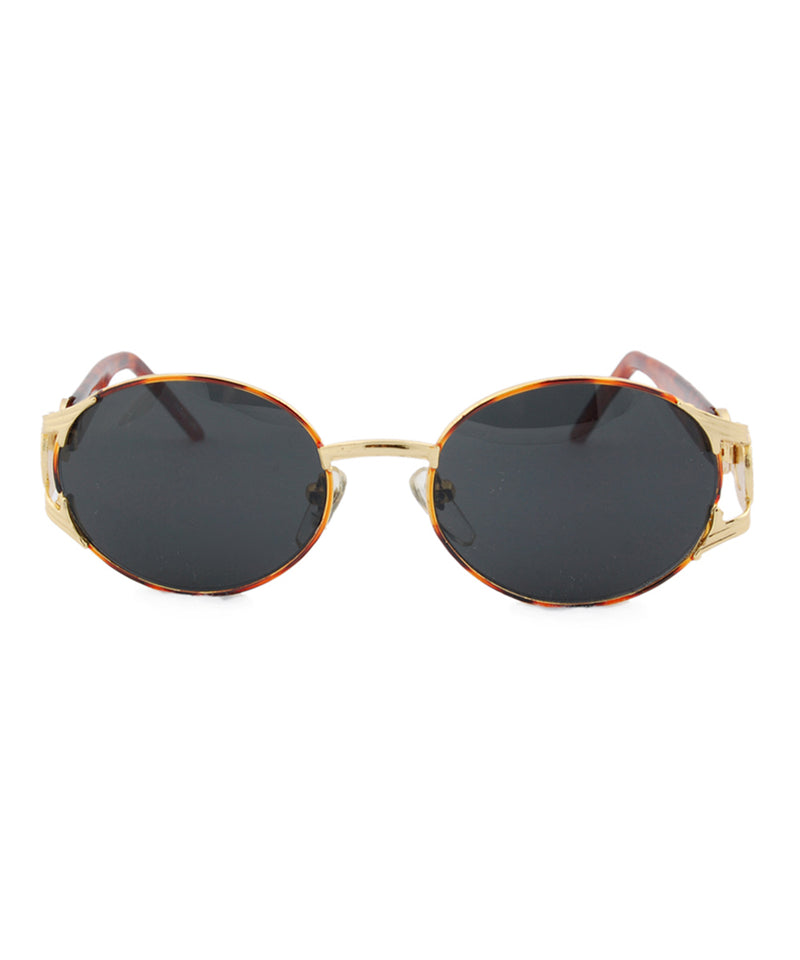 wicklow demi sd sunglasses