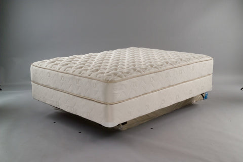 CLASSIC II PILLOWTOP MATTRESS ONLY