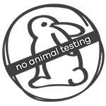 Icon No Animal Testing
