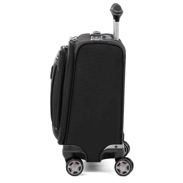 Travelpro Platinum Elite Spinner Tote
