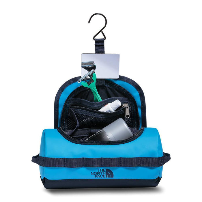 The North Face Base Camp Canister Toiletry Kit