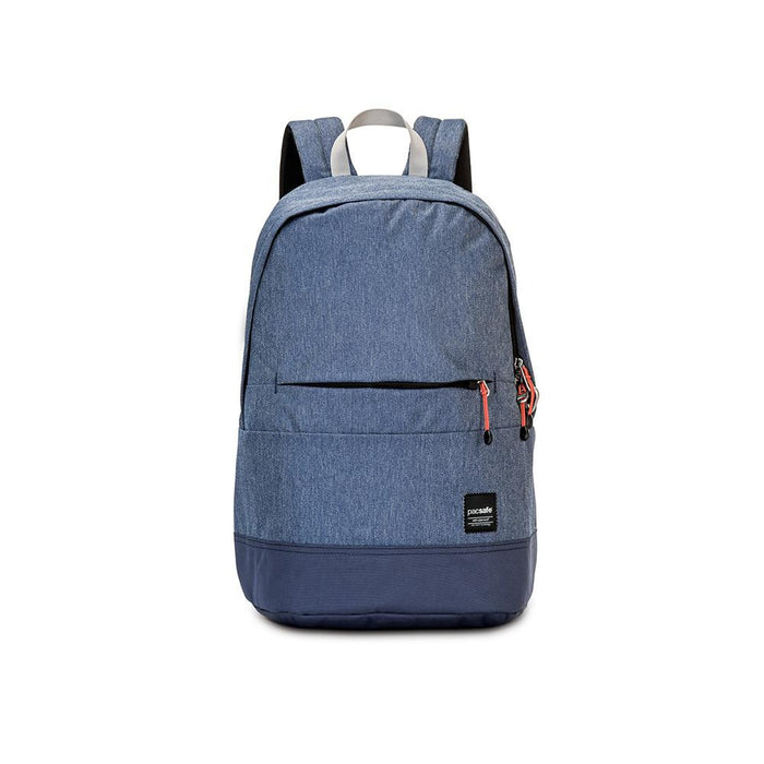 Pacsafe Slingsafe LX300 Anti-Theft Backpack - Jet-Setter.ca