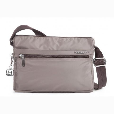 Eye Shoulder Bag Medium - Jet-Setter.ca
