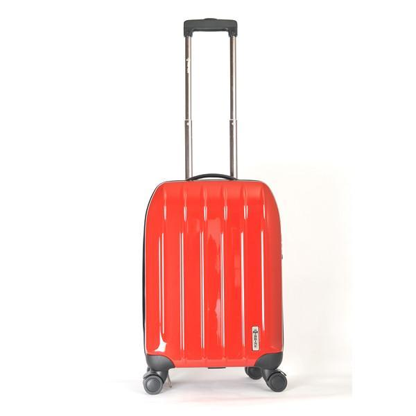 "19"" Polycarbonate Luggage - Jet-Setter.ca"