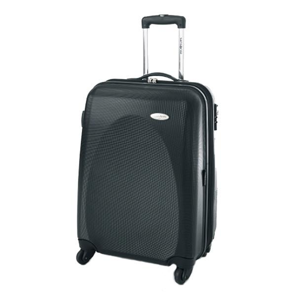 "Pursuit 28"" Expandable Spinner - Jet-Setter.ca"