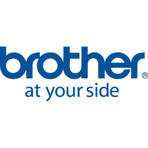 BROTHER LC-11BK Black Ink 1k