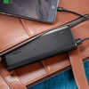 Anker PowerCore 20100 4.8A 2Port External Battery - SOBRE Smart Living - 9