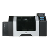 Impresora FARGO™ HDP8500 + BM + Codificador LF y Dock de Contacto//FARGO™ HDP8500 Printer + MS + LF Encoder and Contact Dock