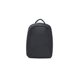 "This promotional Anti Theft Backpack is made from Reach compliant 900d Polyester and includes a USB outlet and padded laptop compartment for devices up to 15.4"". This updated version now includes an internal zipped pocket (L20xH12xD2cm) lined with RFID fabric to help prevent scanners. Padded rear zipped compartments with multiple tidy pockets ."